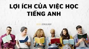 Kinh nghiệm học tiếng anh dành cho người lớn